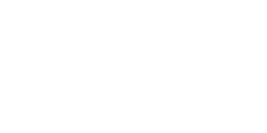 SBA and Legal GPS-02